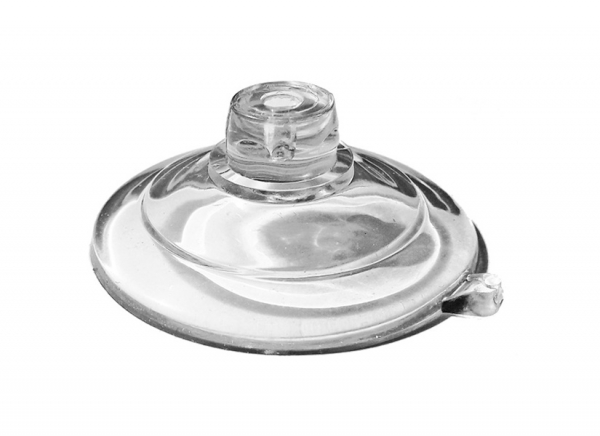 Spare Suction Cup Type 1