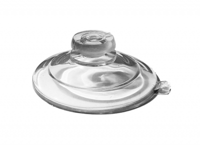 Spare Suction Cup Type 2